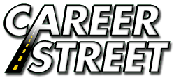 Career Street - Paving The Way To Your New Career