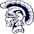McDowell High School