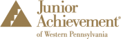 Junior Achievement of Western PA