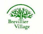 Brevillier Village