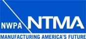 National Tooling & Machining Association--NWPA Chapter