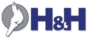 H & H Machined Products Co.