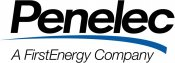 Penelec, A FirstEnergy Company
