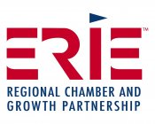 Erie Regional Chamber & Growth Partnership