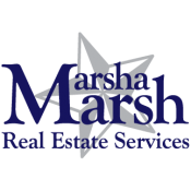 Marsha Marsh Real Estate Services