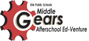 Middle GEARS Afterschool Ed-Venture