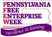 Pennsylvania Free Enterprise Week