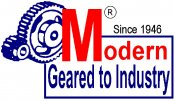 Modern Industries, Inc.