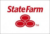 Todd M Powers State Farm Insurance