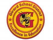 Girard School District