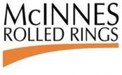 McInnes Rolled Rings