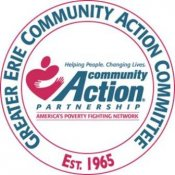 Greater Erie Community Action Committee (GECAC)