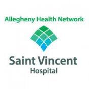 Saint Vincent Mobile Medical Unit