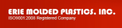 Erie Molded Plastics, Inc