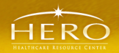 HERO Inc HERO Healthcare Resource Center