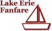 Lake Erie Fanfare