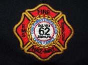 Albion Volunteer Fire Department