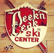 Peek 'n Peak Resort