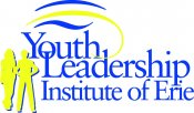 Youth Leadership Institute of Erie
