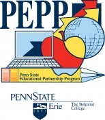 Penn State PEPP Program