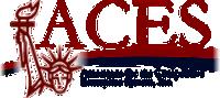 ACES, Inc.