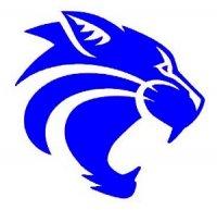 Walnut Creek Middle School