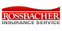 Rossbacher Insurance Service, Inc.
