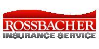 Rossbacher Insurance Service, Inc.
