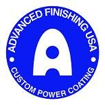 Advanced Finishing USA