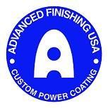 Advanced Finishing USA