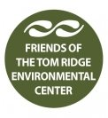 Friends of the Tom Ridge Environmental Center