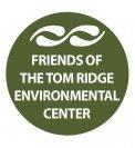 Friends of the Tom Ridge Environmental Center