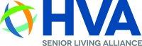HVA Senior Living Alliance/HVA EduCenter