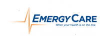 EmergyCare