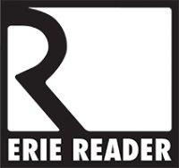 Erie Reader