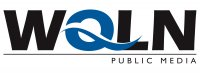 WQLN Public Media