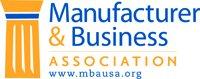 Manufacturer & Business Association