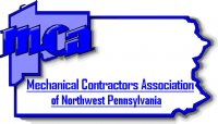 Mechanical Contractors Association of NWPA