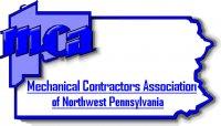 Mechanical Contractors Association of NWPA
