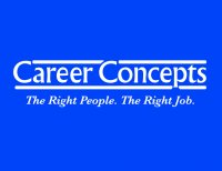Career Concepts Girard
