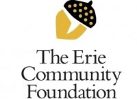 The Erie Community Foundation