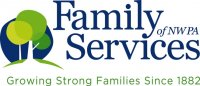 Family Services of NW PA