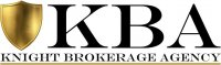 Knight Brokerage Agency