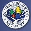 Sisters of Saint Joseph Neighborhood Network