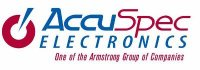 AccuSpec Electronics LLC