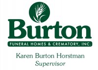 Burton Funeral Homes and Crematory, Inc.