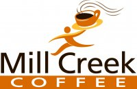 Metrobrand Services LLC dba Mill Creek Coffee Company
