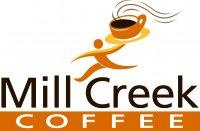 Metrobrand Services LLC dba Mill Creek Coffee Company