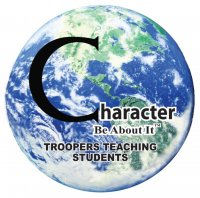 All About Character Inc.