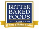 Better Baked Foods Erie